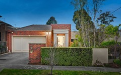 36A Greendale Road, Doncaster East VIC