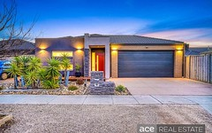 4 Daydream Drive, Point Cook VIC