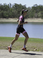"""Cairns Crocs-Lake Tinaroo Triathlon • <a style=""""font-size:0.8em;"""" href=""""http://www.flickr.com/photos/146187037@N03/30636892867/"""" target=""""_blank"""">View on Flickr</a>"""