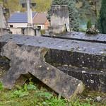 Cimetière de Jouy-en-Josas thumbnail