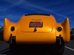 Batman, Jr. (oybay©) Tags: kaiser car automobile suncitywest arizona carshow hudson henryj glendale vehicle