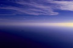 "SDIM9253- sd1 - ""Ad inseguire il sole"" -  mamiya-sekor N 45mm f2.8 (ciro.pane) Tags: sigma sd1 merrill foveon ottobre navigazione golfo salerno sole promontorio minerva punta campanella inseguire luce solare mamiyasekor 45mm f28 software hasselbladphocus paesaggio mare italia italy italien italie seelandschaft 海景 ภาพทะเล marine landscape seascape марина"