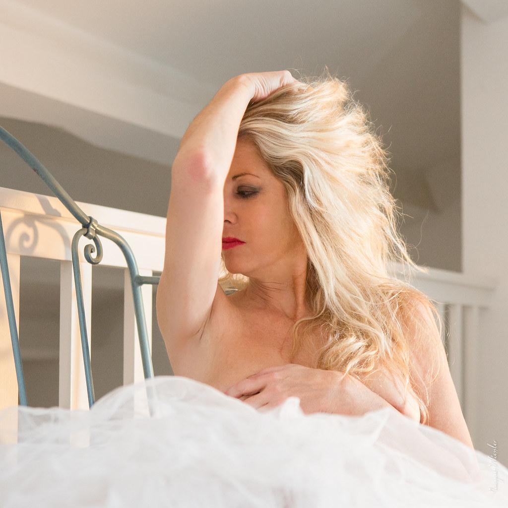 Carla Remy Nude Photos 9