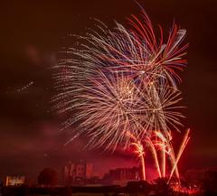 _DSC3685-370 (SteveKenilworth2014) Tags: kenilworth castle fireworks display 2018 nikon d800e warwickshire roundtable