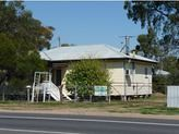 1 Cross Street, Moree NSW