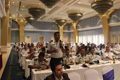 Nepal Pacific Resilience DREE 2018 (USARPAC) Tags: nepal kathmandu usarpac usindopacom dree pacificresilience disasterresponseexerciseandexchange