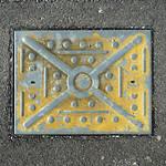 manhole cover thumbnail