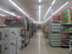 Actionway (Random Retail) Tags: kmart store retail 2017 hagerstown md