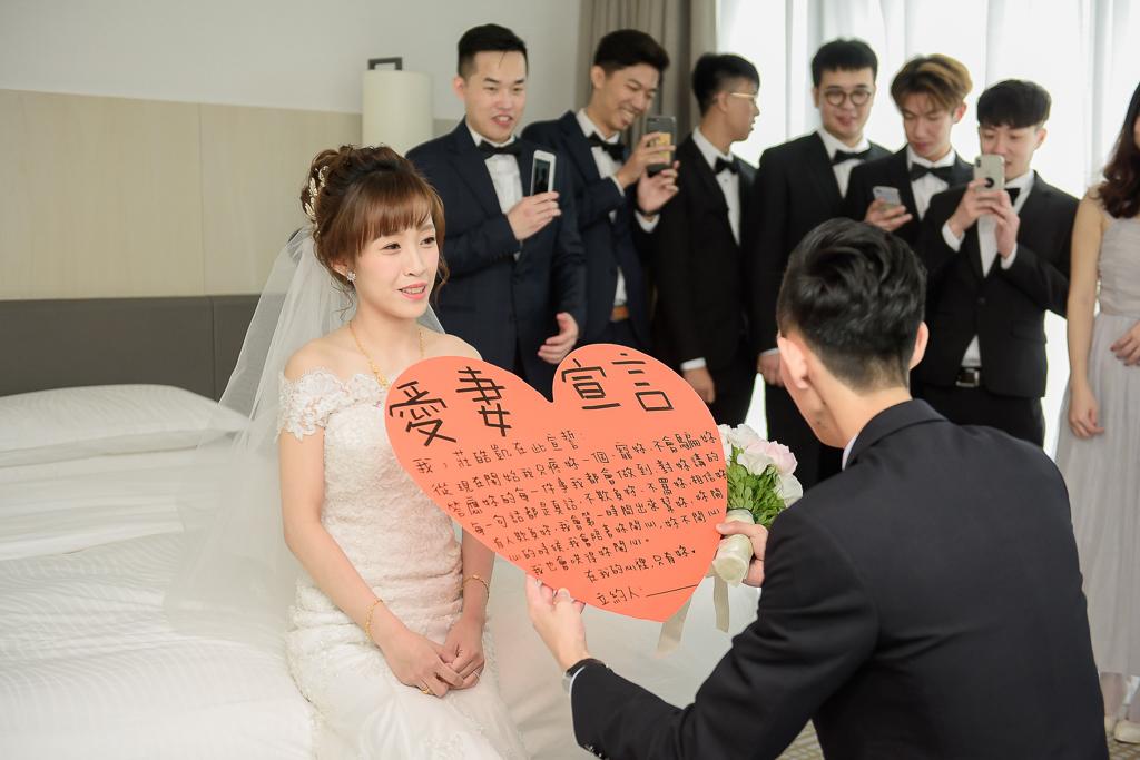 婚攝小勇, 小寶團隊, 台北婚攝, 萬豪, 萬豪婚宴, 萬豪婚攝,wedding day-039
