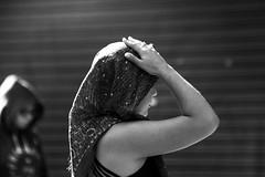 2921 2 (*Ολύμπιος*) Tags: sãopaulo brasil brazil brèsil brasile brésil gente girl garota giovanni garotas girls giocare gioco giocando giocodeibambini people persone persons pessoas city cidade città ciudad cittè ciutat centro centrodowntown centrohistórico avenidapaulista avpaulista ibirapuera ibirapuerapark street streetlife streetphotography streetphoto sunday fotoderua foto pb bw biancoenero bn blackandwhite noiretblanc pretoebranco