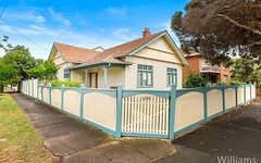 195 Melbourne Road, Williamstown VIC