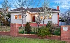 277 Walsh Street, East Albury NSW