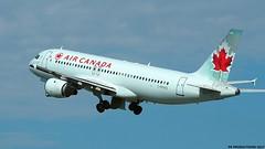 P7160825 (hex1952) Tags: yul trudeau airbus canada aircanada a320