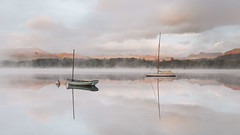 Lake Windermere (deanallanphotography) Tags: art adventure anawesomeshot artisticexpression beauty colors day expression flickrsbest fab greatbritishlandscape impressedbeauty landscape light lake morning ngc natgeo nature nikon outdoor outdoors photography peaceandquiet peaceful panorama scenic sunrise sea travel uk view water painting