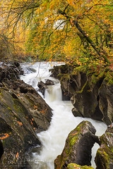 Kilday falls (ESM Photographics) Tags: 2018 glencoe highlands kildayfalls leelandscapepolarisation leend06hardgarde schotland scotland scottishhighlands thelee100mmfiltersystem autumn clouds fall glenn grass hill hills landscape mountains river rivercoe rocks stream trees water waterfall