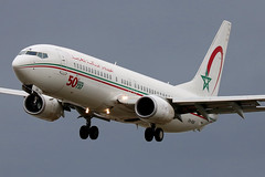 """CN-RGN 