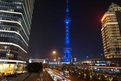 2018.10.17-DSC07238 (martin_kalfatovic) Tags: 2018 china shanghai pudong pudongnight