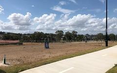 116. University Drive,, Campbelltown NSW