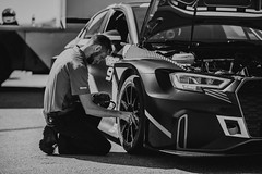 APR_RS3_LagunaSeca-126