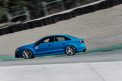 APR_RS3_LagunaSeca-144