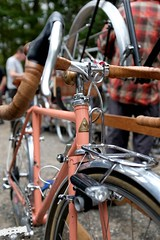 FFD 2018 (Shu-Sin) Tags: ffd ffd18 2018 french fender day jpw peter weigle garde boue jour randonneur randonneuse bicycle velo bike bikes ct lyme show bicycles vintage touring steel cs hirose cycle store japanese rinko