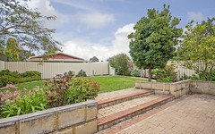 135 High Street, Cabramatta West NSW