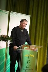 A05a0048 (KristinBSP) Tags: senterpartiet senterpatiet sp landsstyremøte politikk politikere thon hotel opera oslo norge norway