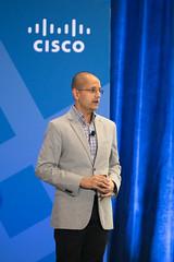 10AM SD WAN-5 (Cisco Pics) Tags: cisco partner summit las vegas 2018
