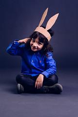 Meet the rabbit... Peter Rabit (Dimitrie Postelnicu) Tags: botez corporate dimitriepostelnicu fotobucuresti fotograf portret sedintefoto studio studioulcolorat strobe dynaphos600w studiolight cactus flash cactusrf60 nikonflash speedlight nikkor105dc nikon105dc nikond700 d700 studiophotography