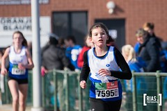 """2018_Nationale_veldloop_Rias.Photography105 • <a style=""""font-size:0.8em;"""" href=""""http://www.flickr.com/photos/164301253@N02/43049083810/"""" target=""""_blank"""">View on Flickr</a>"""