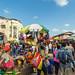 Kejetija market, Kumasi