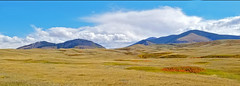 Sweetgrass Hills, Montana USA (EOSXTi) Tags: absolutelystunningscapes theunforgettablelandscapes