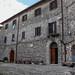 Rocca Canterano -  Palazzo Moretti (5)