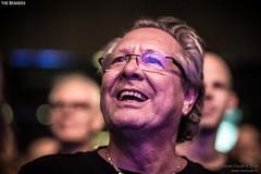 mcloudt.nl-20180928_pbl_15