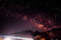 DSC_0176 (fahd_siddiqui) Tags: desert skardu cold milkyway stars pakistan nikon wideangle phoyography longexposure clouds mountains stillshot tamron