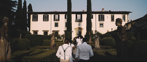 43300826710_4613567082 Wedding video Florence