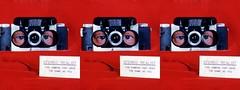 1954_Worlds_Fastest_Lenses_trick_Stereolusion_by_Tommy_Thomas (reel3d1) Tags: realist stereorealist seton setonrochwite rochwite stereo 3d stereoscopic stereocameras hollywood 3dclub susanpinsky davidstarkman californiamuseumofphotography cmp camuseumofphoto charlesdesmarais davidhutchison isabellerochwite ronlabbe realistfactory labbe pinsky starkman stereoscope stereocamera 3dcamera 3dcollection 3dfilm bwanadevil fujifilm gordonsmith karlkurz williamgruber normagruber viewmaster howardfrazee frazee isu nsa psa alsieg sieg depthro 3dprojector