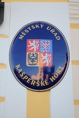 Kašperské Hory (deutsch: Bergreichenstein) (Helgoland01) Tags: bergreichenstein kašperskéhory tschechischerepublik