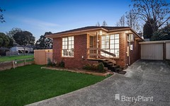 4/8 Coppin Close, Mitcham VIC