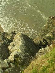 cwmtydu (christopherjohn.adams) Tags: wales ceredigion