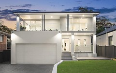 12 Wayne Avenue, Lugarno NSW