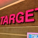 Target (Enfield Square, Enfield, Connecticut)