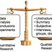 quantitative-vs-qualitative-research