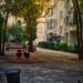 L'urbanisme selon Tony Garnier.