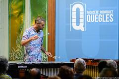Recital de percusión_Francisco Navarro (Promoción de Las Palmas de Gran Canaria) Tags: lpacultura cultura percusión recital concierto laspalmasdegrancanaria