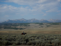 Great Divide Ride 2018 (johnrinker) Tags: gdmbr cycling bikepacking bicycle touring alberta britishcolumbia montana idaho wyoming colorado new mexico rocky mountains canada usa newmexico rockymountains continentaldivide wilderness rivers