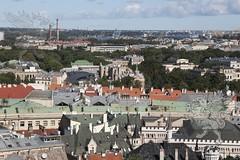 Riga_2018_040