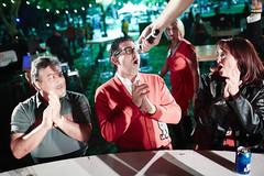 D72362_072 (unlvalumni) Tags: homecoming festival alumniassociation lasvegas nevada