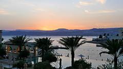 P1030570 (72grande) Tags: jordan aqaba almanarahotel sarayaaqaba redsea