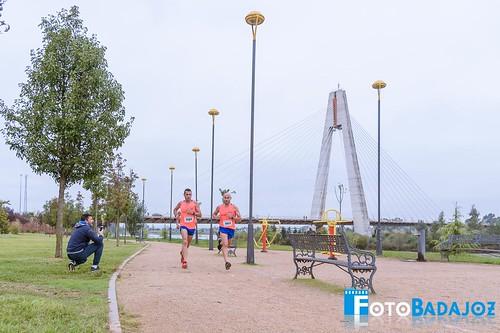 FotoBadajoz-5737